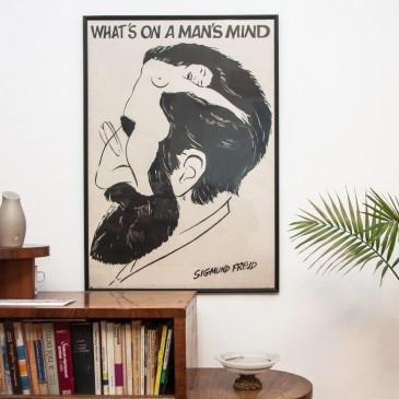 Az agyféltekék és a párválasztás