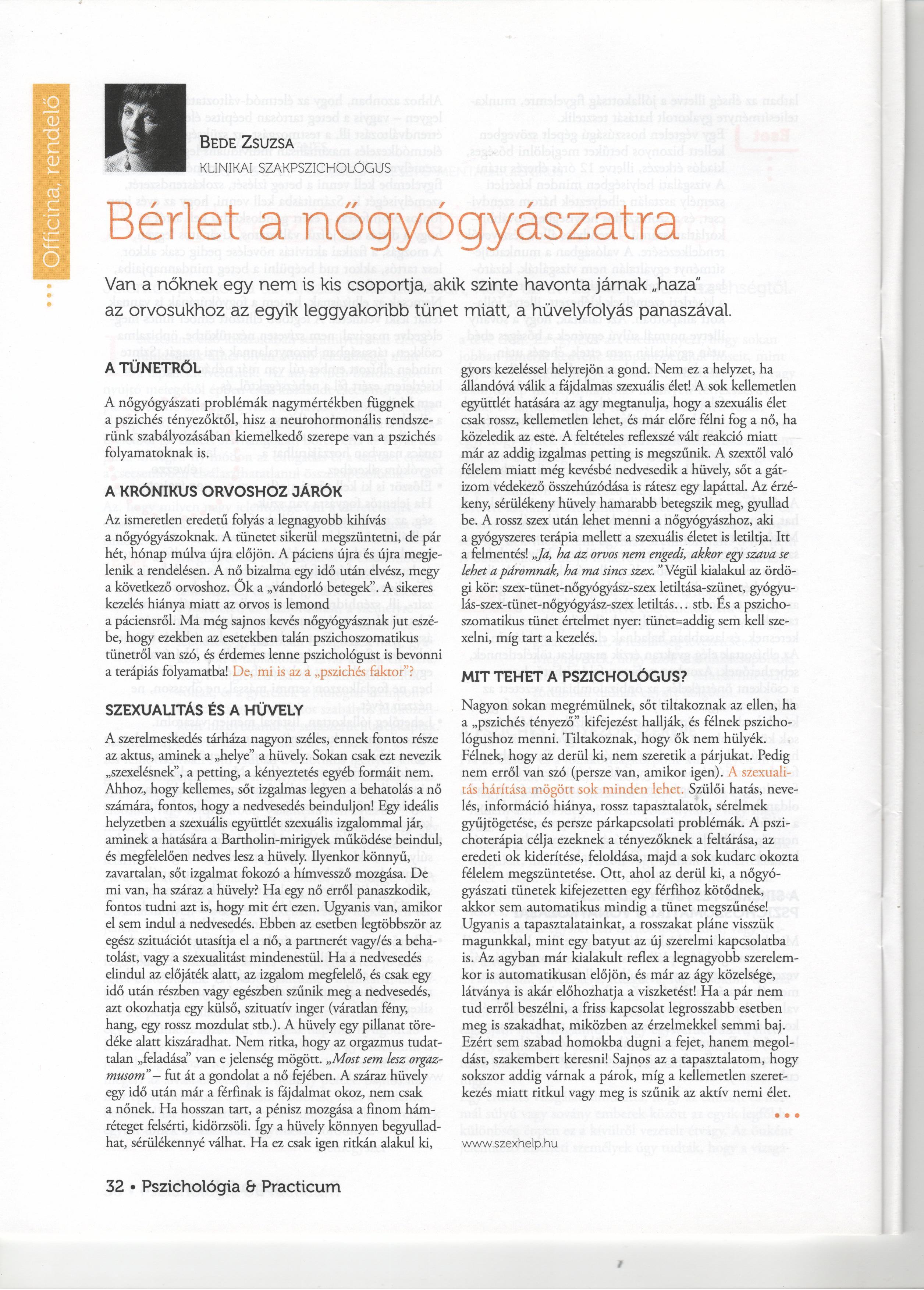 b.zs.cikk6